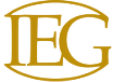 Island Estate Group LLC's Logo