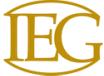 Island Estate Group LLC's Logo